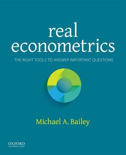 a4a936cc142dfad9a924685dbd4f053c - Econometrics Of Panel Data Methods And Applications