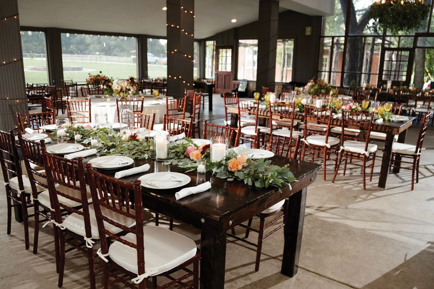 8 Beautiful Texas Hill Country Wedding Venues Texas hill