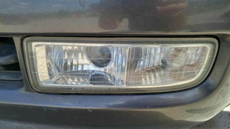 Ad Ebay Driver Corner Park Light Park Lamp Turn Signal Fits 98 07 Lexus Lx470 177639 Lexus Lx470 Lexus Lexus Gx470