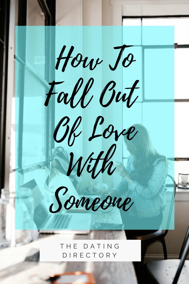 Fall dating advice