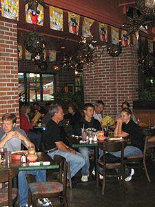 Milwaukee Rudy S Mexican Restaurant