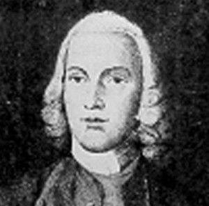 George Ross   The Society of the Descendants of the Signers of the Declaration of Independence