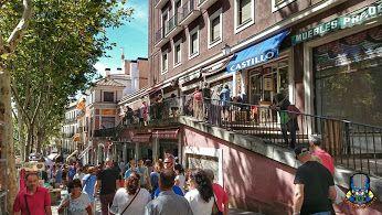 Fotos Por Madrid Photos From Madrid España Spain Galerías