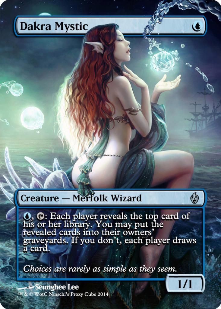 crack magic the gathering 2014 ps3