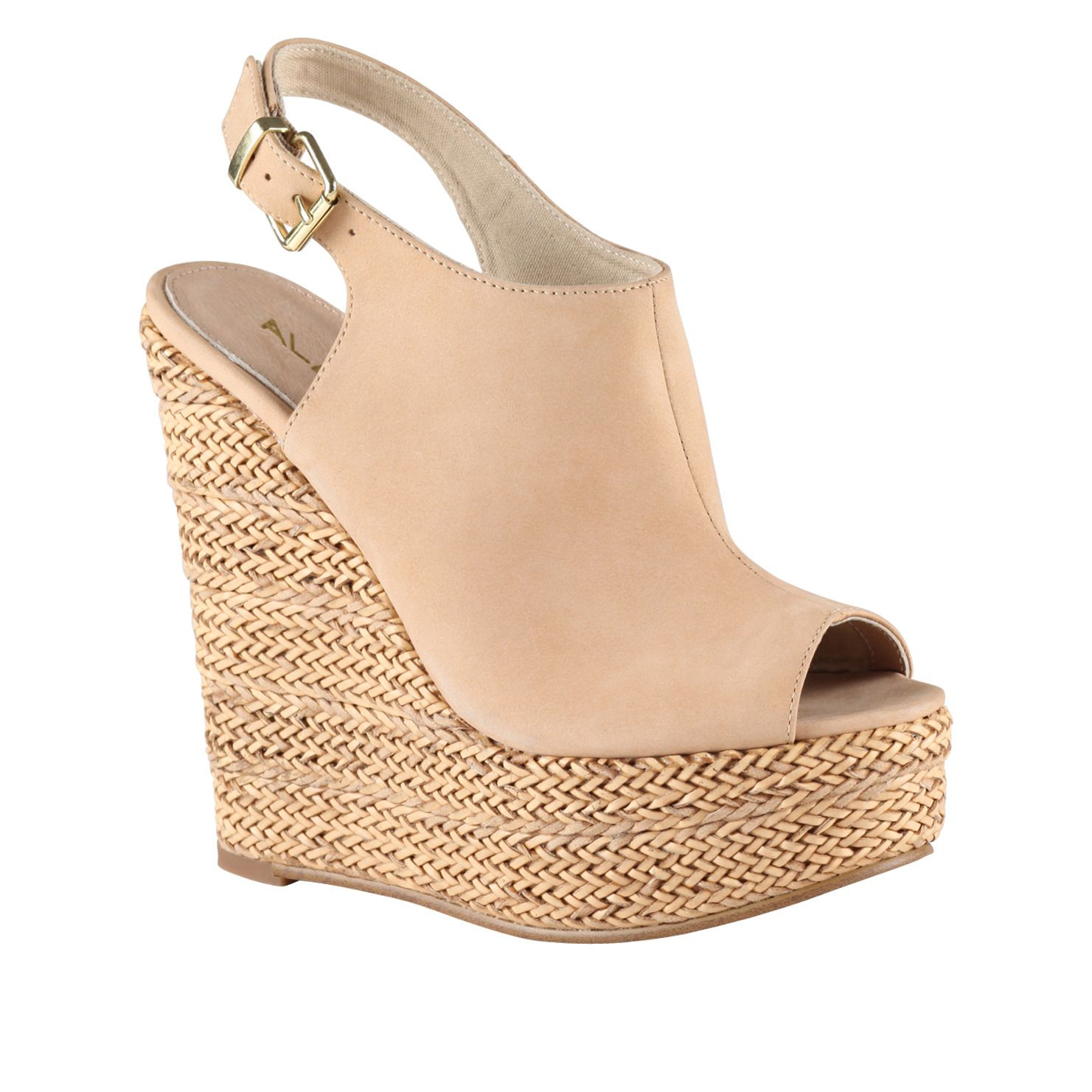 a52779891df2 CARNETT - women's wedges sandals for sale at ALDO Shoes. | Shoes to ...