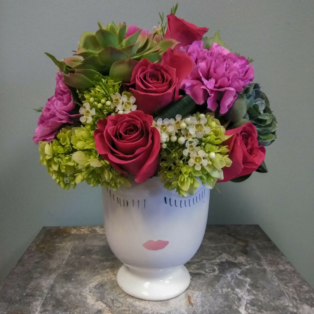 Pin On Bloom Originals