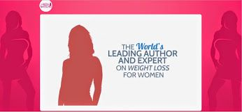 best weight loss prescription australia
