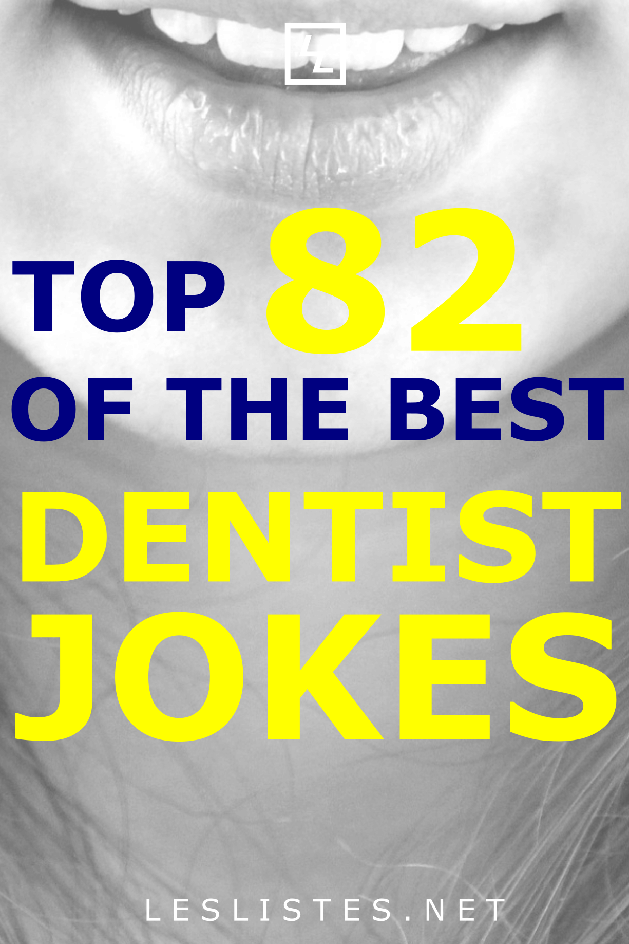 Going To The Dentist Can Be A Painful Experience And Isn T Always Funny With That In Mind Check Out The Top 8 Dentist Humor Funny Dentist Quote Dentist Jokes