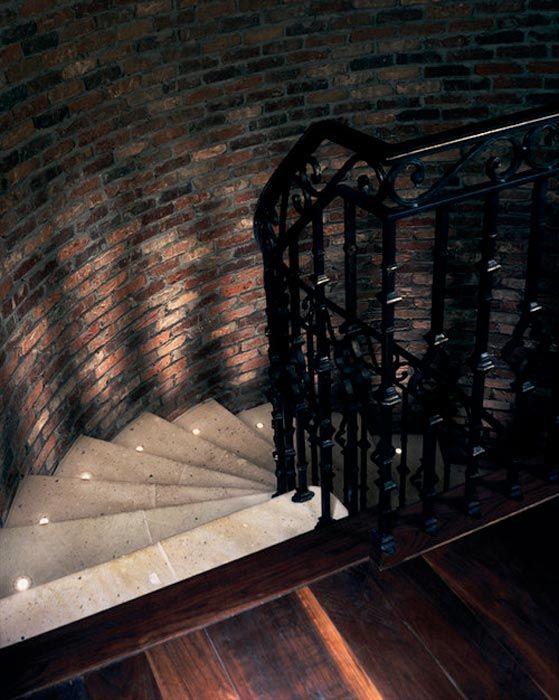 V a lighting design group muebles de jard n - Iluminacion de escaleras ...