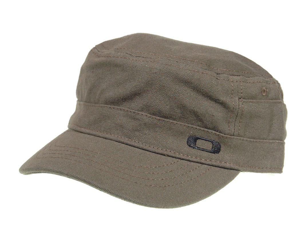 3d658b47e29 ... wholesale oakley cadet cap army green c1293 3d526 ada5f