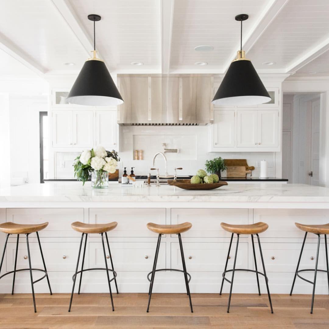 Einfaches hausdesign 2018 pin von julia wntr auf new h in   pinterest  haus haus küchen
