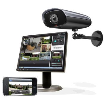 Security System in 2019 | I Want | Wireless home security