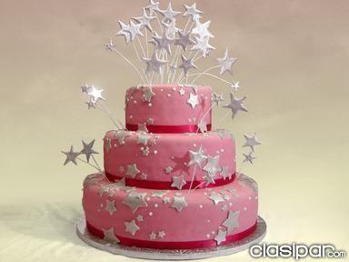 como hacer adornos para tortas de cumpleaos para adultos buscar con google