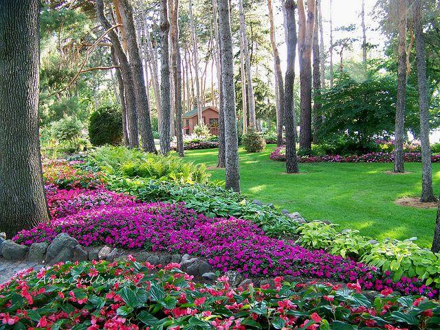 a4a9d4d218d110172f6384fc792d279f - Best Time To Visit Munsinger Gardens
