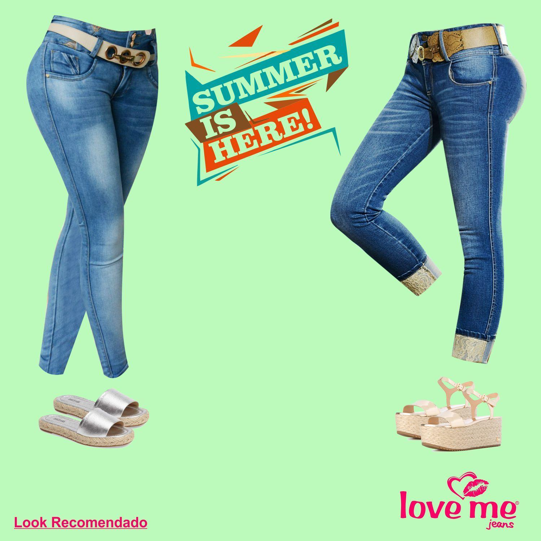 En esta temporada de verano te contamos lo que esta de moda: Las ...