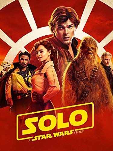 stream solo a star wars story hd free