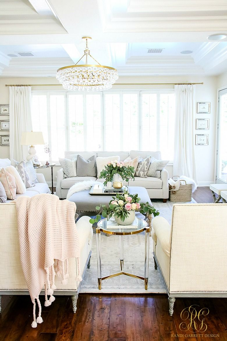 Favorite Posts 2017 Happy New Year With Images Living Room