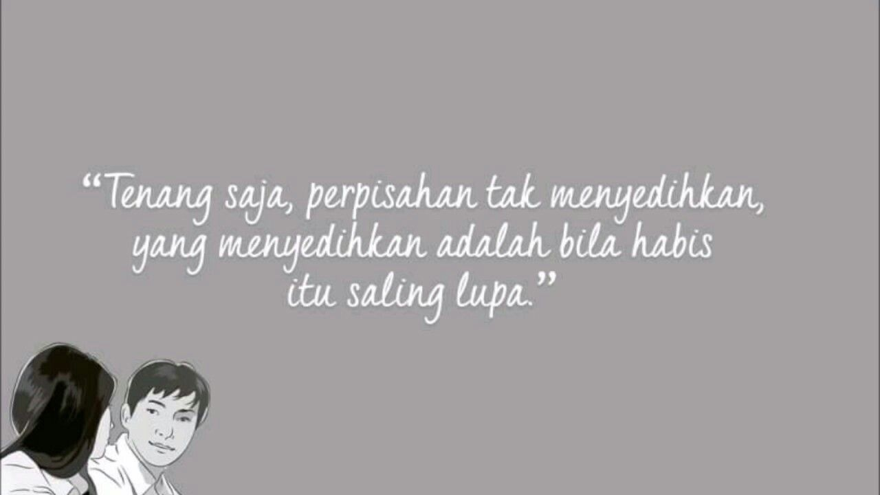Pin By Mecil On Dilan Quotes
