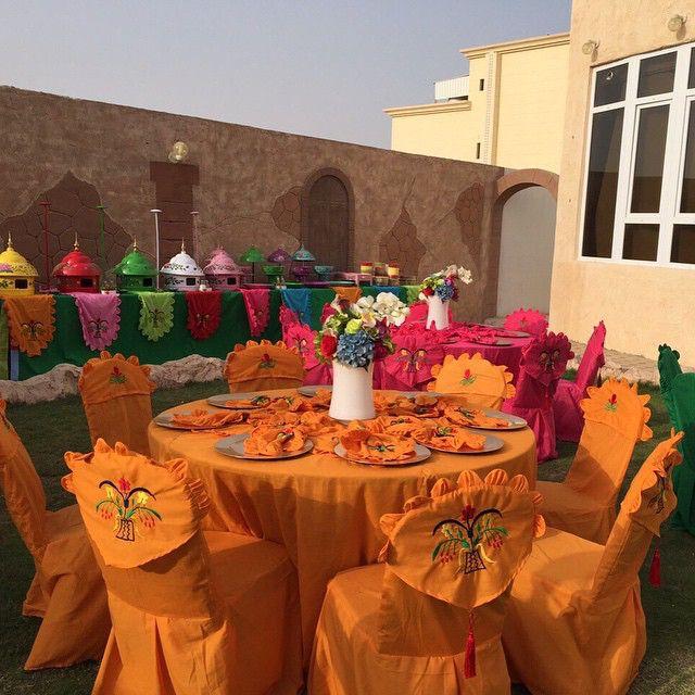 Https Instagram Com P 2j645ksl 8 Ramadan Crafts Ramadan Decorations Desi Wedding Decor