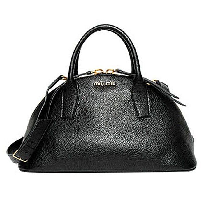 2013/2014 Hermes Handbags | MiuMiu Handbags Fall/Winter 2013/2014|Best Hermes bags shop