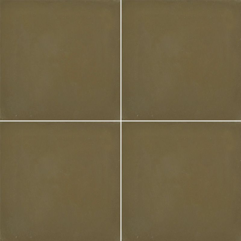 carreaux de ciment mat tiles flooring tile floor. Black Bedroom Furniture Sets. Home Design Ideas