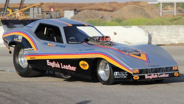 1000  images about tom mcewen drag cars on Pinterest