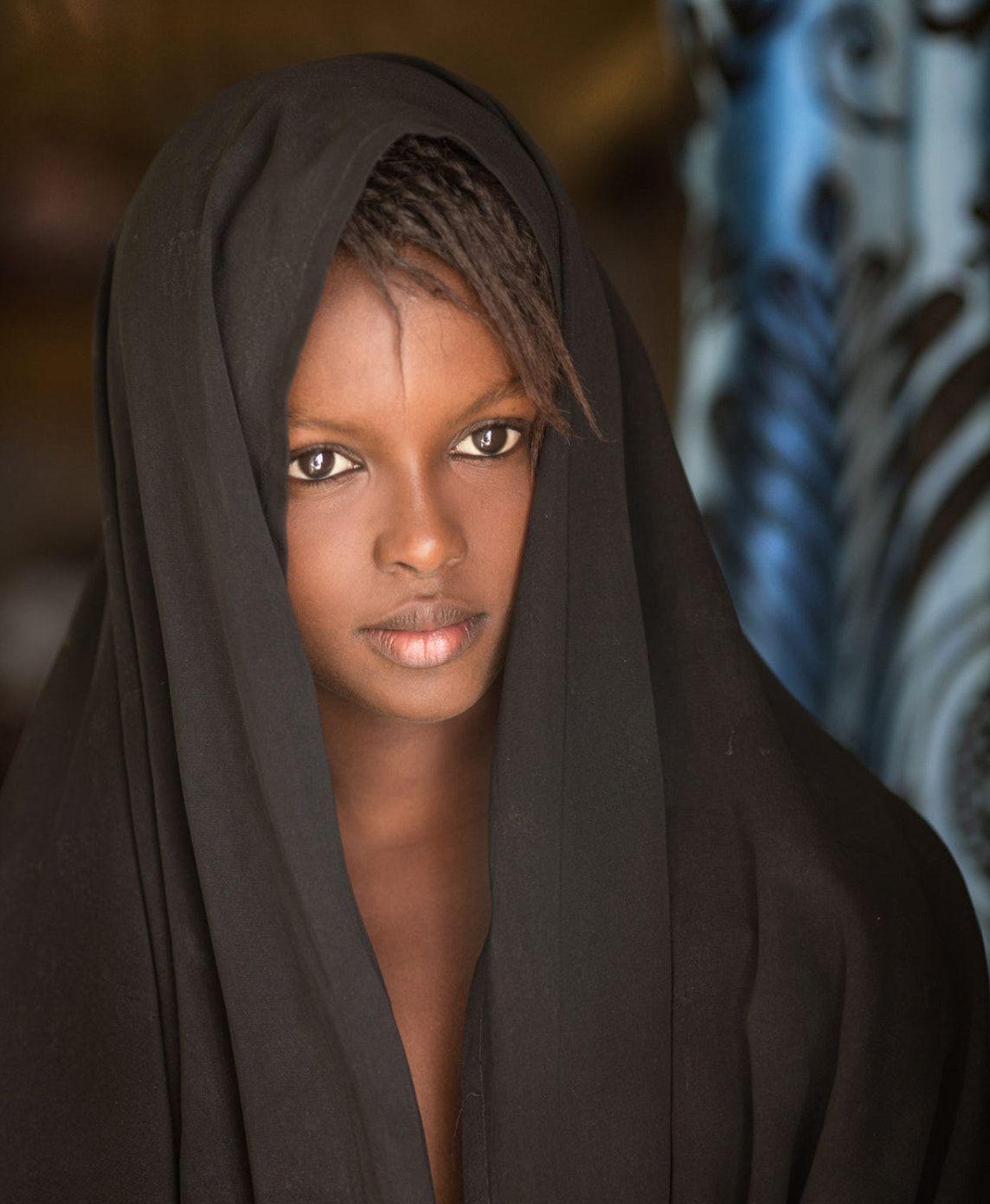 fc0783e8c3 Gyönyörű Fekete Nők, Afroamerikai Nők Képeken, Fekete Lányok, Afrikai Nők,  Sötét,