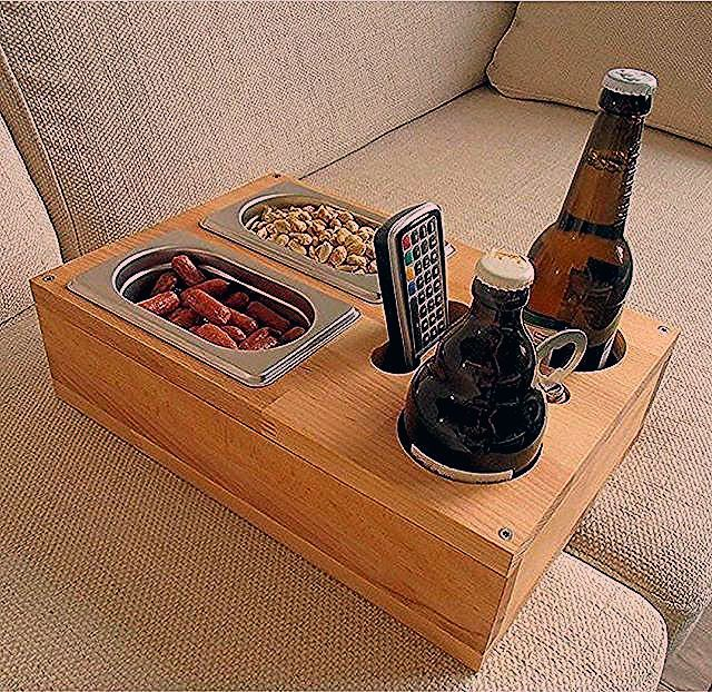 Photo of Wooden Pallet Reshaping and Furniture Ideas – #cas… – #cas #Furniture #Ideas #… – Katie
