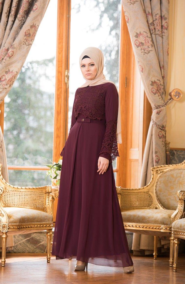 2018 Sefamerve Com Tesettur Abiye Elbise Modelleri Https Www Tesetturelbisesi Com 2018 Sefamerve Com Tesettur A Dresses Formal Dresses Long Wedding Dresses