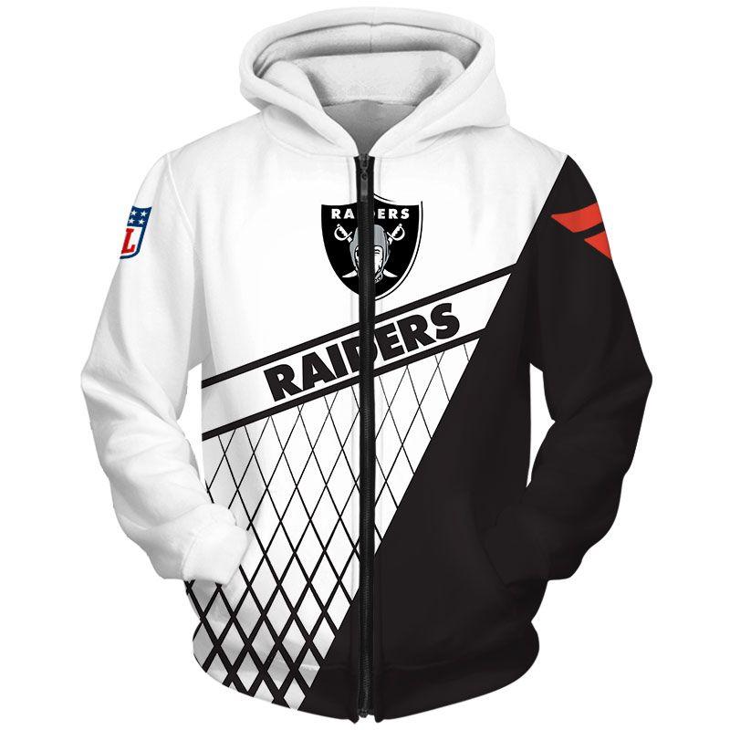 Las Vegas Raiders Hoodie cheap Sweatshirt gift for fan