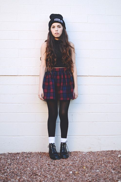 90s Grunge Fashion Tumblr Posted 1 Year Ago 66 Notes Tagged