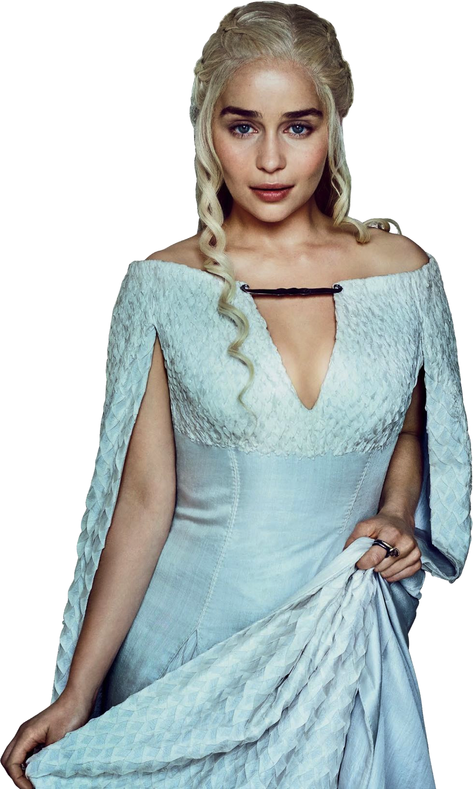 Daenerys Targaryen Got Ew Png Mother Of Dragons Game Of Thrones Girl Emilia Clarke