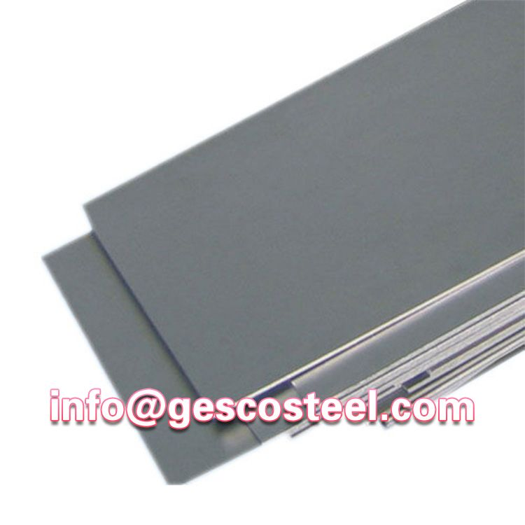 Cold Rolled Stainless Steel 0 1mm 0 2mm 0 3mm 3 0 4mm 0 5mm 0 8mm Metal Sheet Stainless Steel Sheet Stainless Steel 304 Stainless Steel Plate