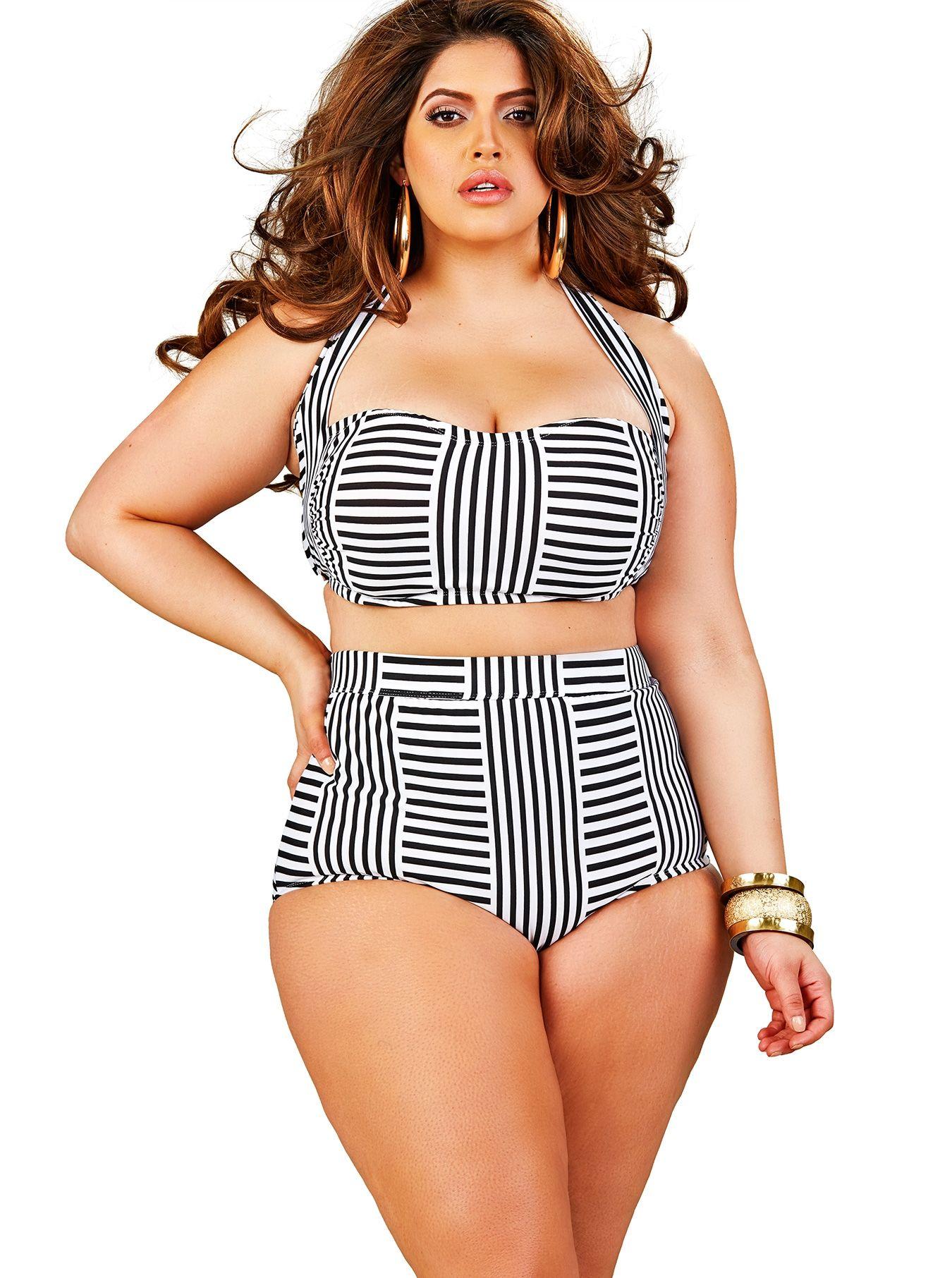 Miss Mandalay Icon Halter Bikini Top Reviews