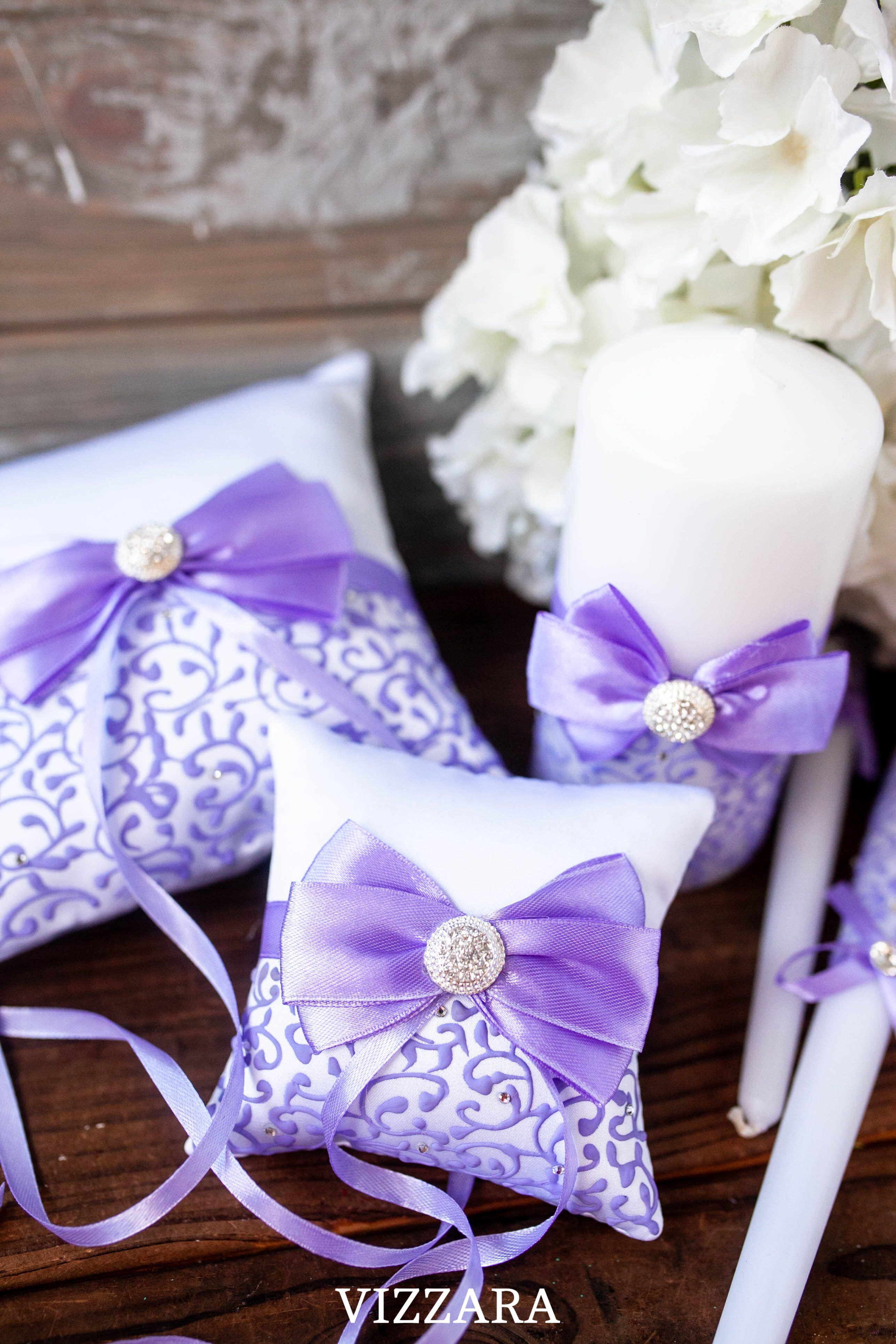 Set Wedding Ideas Collection Wedding Cake Serving Set Cutter Etsy In 2020 Wedding Champagne Flutes Card Box Wedding White Wedding Ring