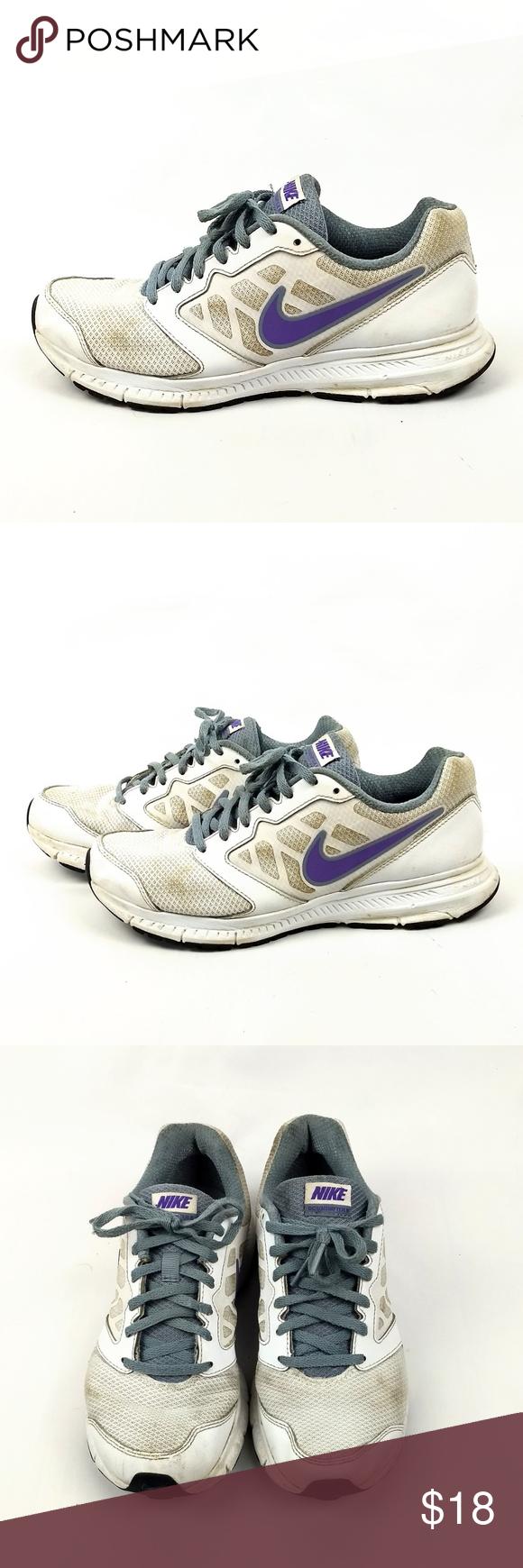 mizuno mens running shoes size 9 youth gold female women' figure