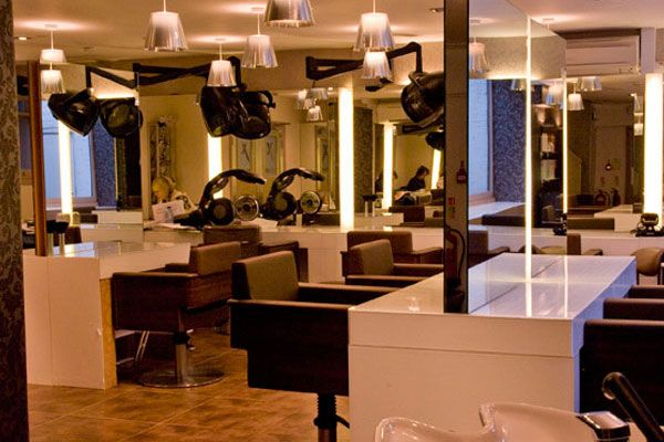 Atherton Hair And Beauty Salon Some Of The Best Hairdressers London Hairdresser Salons