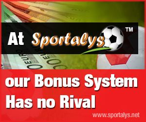 Sports betting football results nantes vs bordeaux betting sites