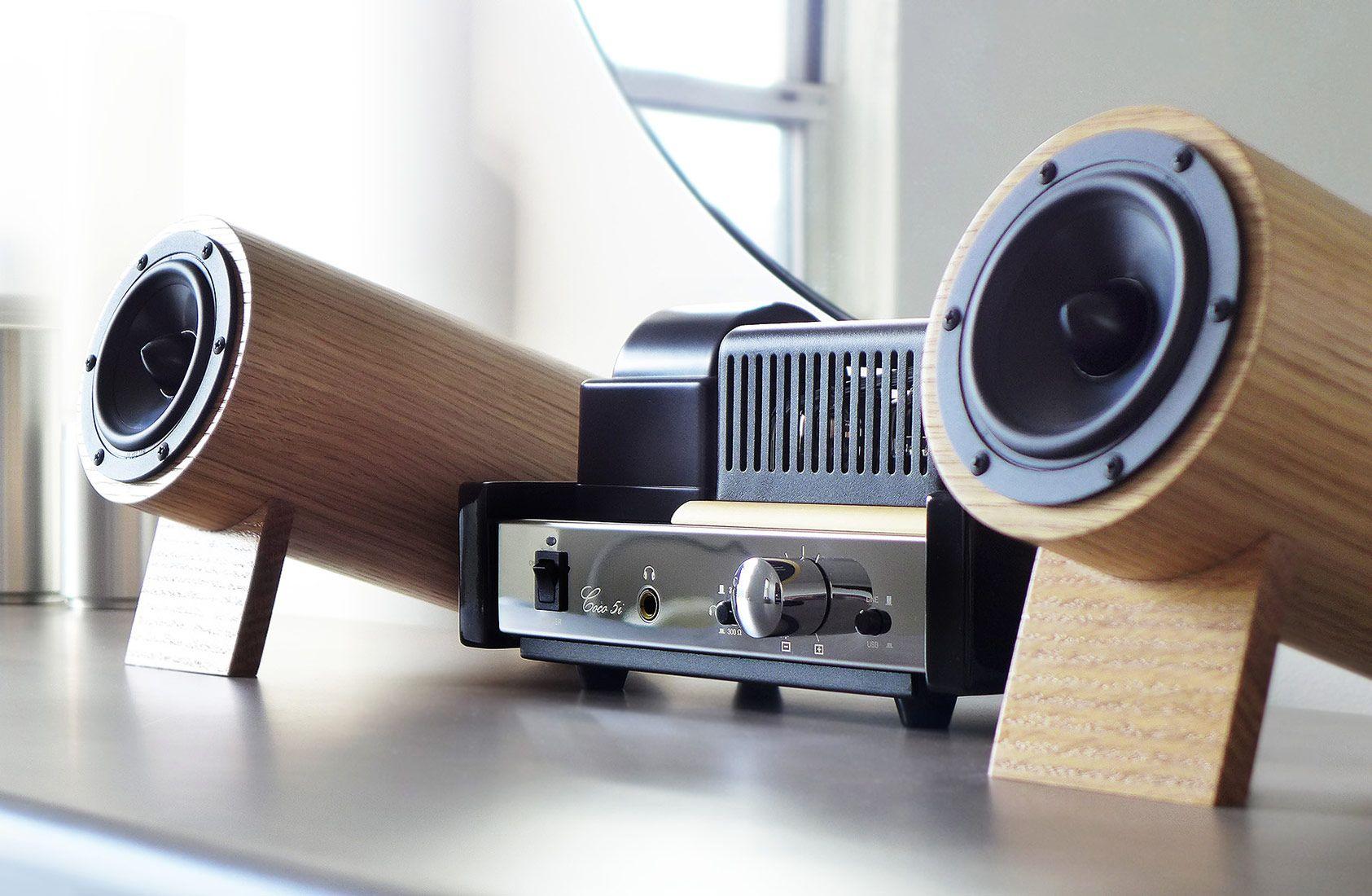 haut parleurs boxer via goodmoods hifi en 2019 pinterest haut parleur hifi haut de. Black Bedroom Furniture Sets. Home Design Ideas