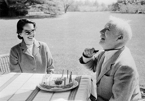 Андрей леонов с первой женой фото любое знакомство