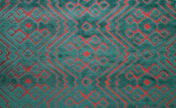 Hai bisogno nei cataloghi e nelle brochure di sahco su archiexpo e trovale in un solo clic! 110 Sahco Ideas Fabric Curtains With Blinds Design