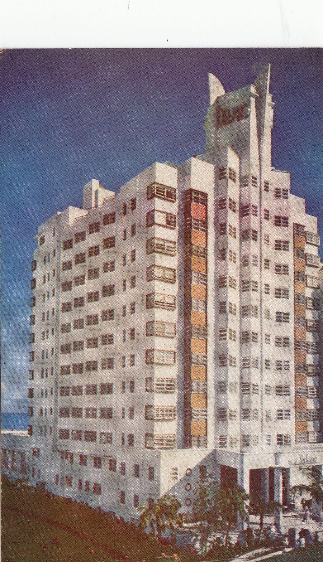 Delano hotel miami beach fl in 2019 miami beach hotels for Delano hotel decor