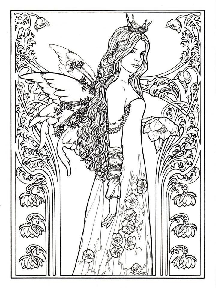Pin von Kayle Ayers auf Adult Coloring | Printables | Pinterest