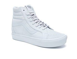 Zapatillas Vans x Rains Sk8 Hi Reissue Lite (Z9335RL) GC UltraCush ... 33616e88200