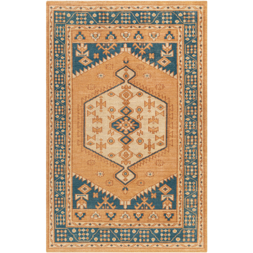 Msl 2300 Surya Rugs Lighting Pillows Wall Decor Accent Furniture Decorative Accents Throws Bedding In 2020 Orange Area Rug Rugs Hand Knotted Rugs
