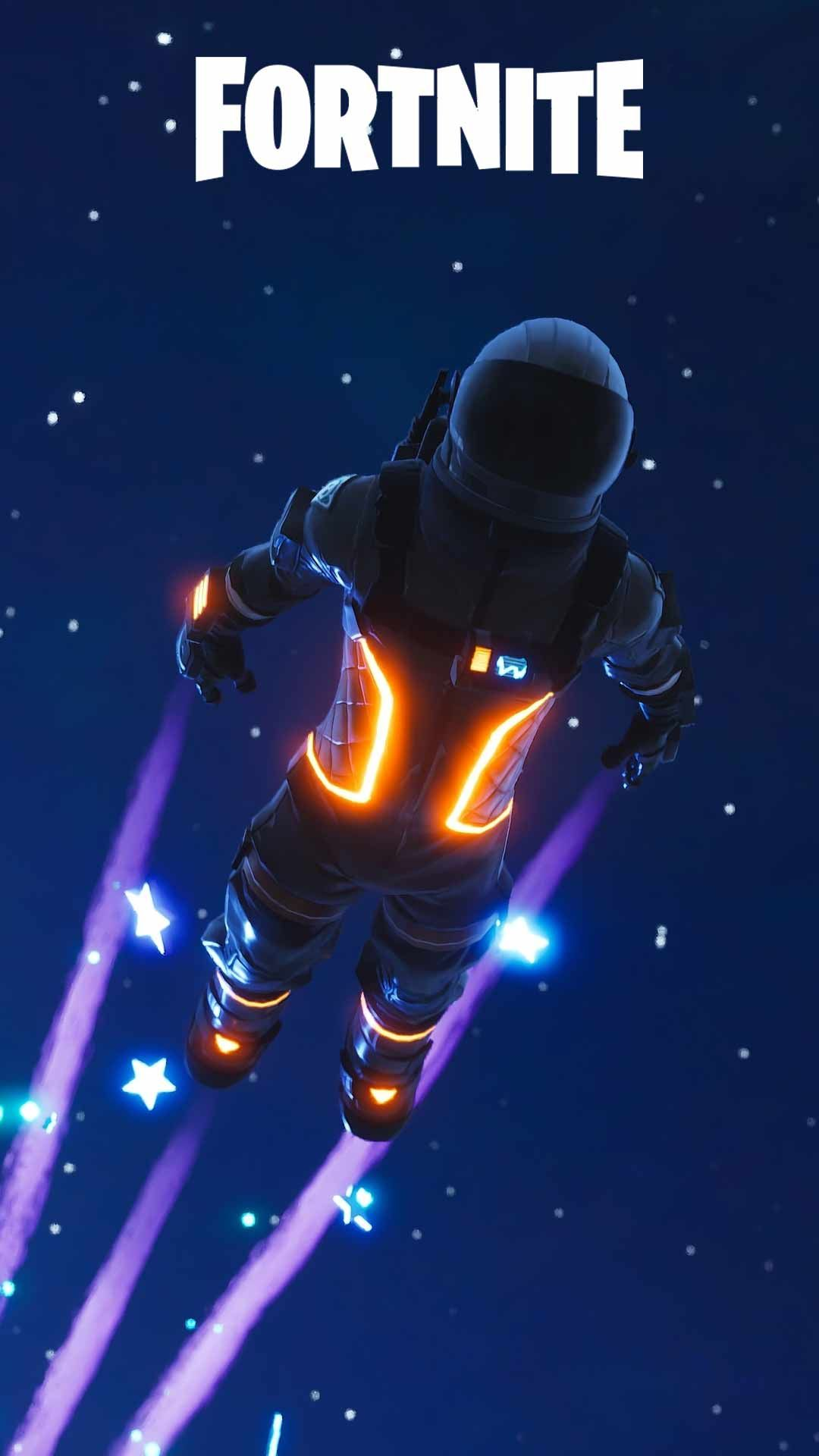 30 Fortnite Wallpaper Hd Phone Backgrounds For Iphone Android Lock Screen Characters Skins Art Good Phone Backgrounds Phone Backgrounds Phone Wallpaper