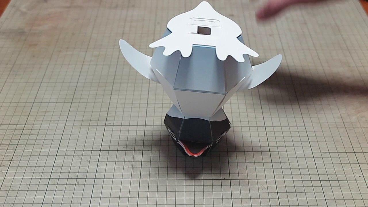 Pinguin Bomber