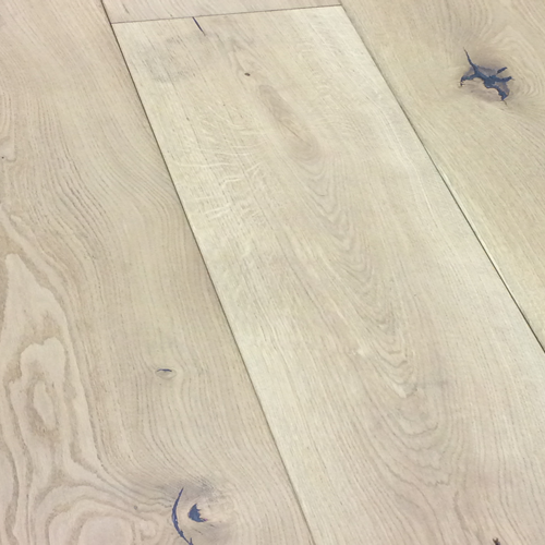 Wide Plank Lucerne 20 6mm X 240mm X 2200mm Engineered Wood