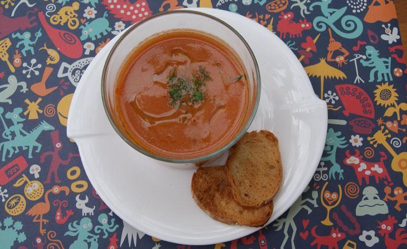 piatto spagna gazpacho img rif