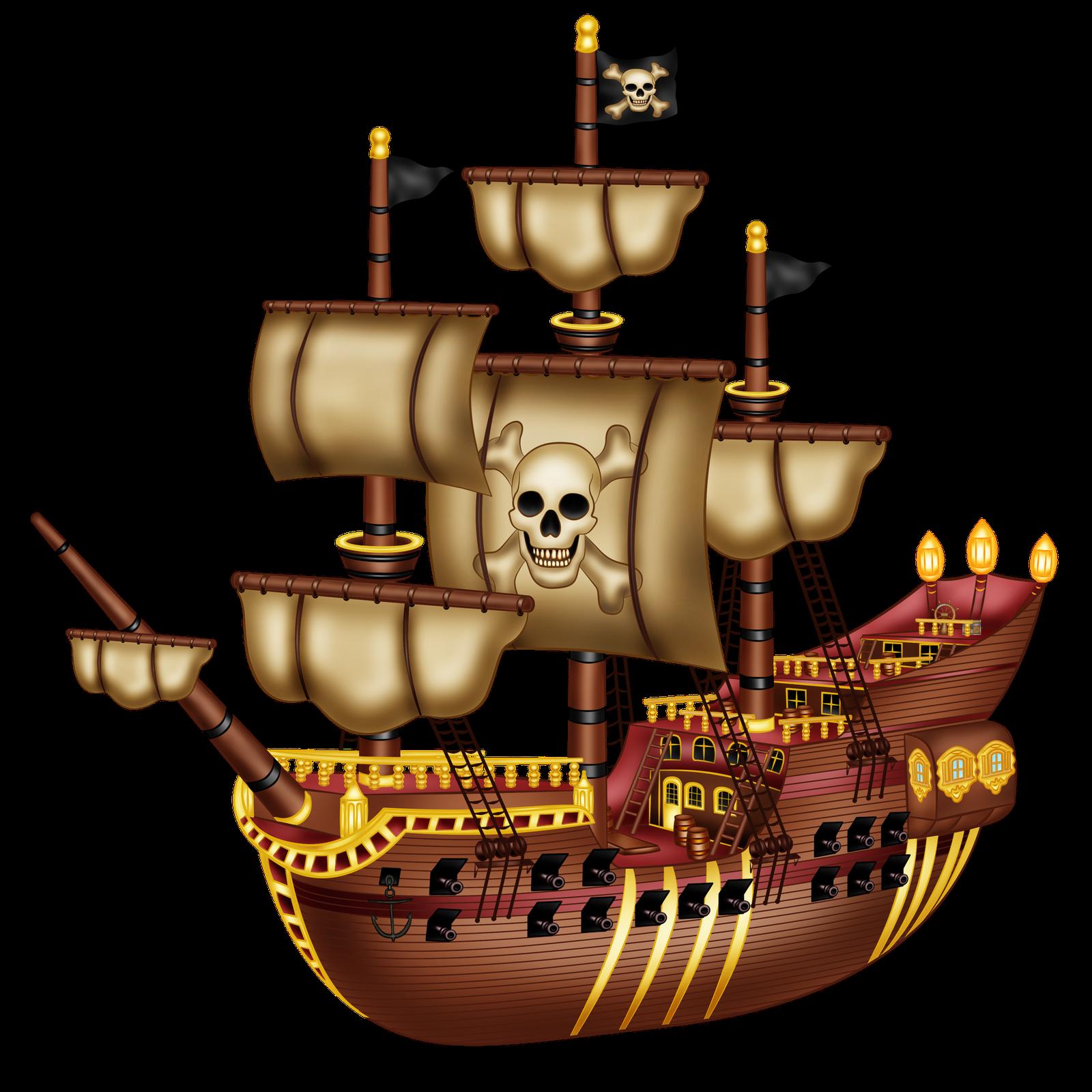 Pin von sandra ferrer auf album pirata   Pinterest